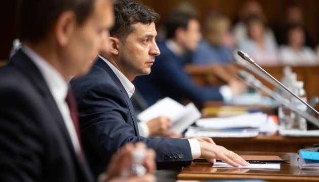 Zelensky going to visit Donbas tomorrow