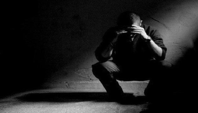 Séquelles de la guerre: 22% des habitants des zones de conflit souffrent de troubles mentaux