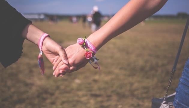 В Еквадорі дозволили одностатеві шлюби
