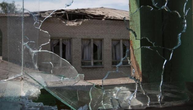 Od początku roku zginęło 12 cywilów w Donbasie z powodu agresji Rosji – ONZ