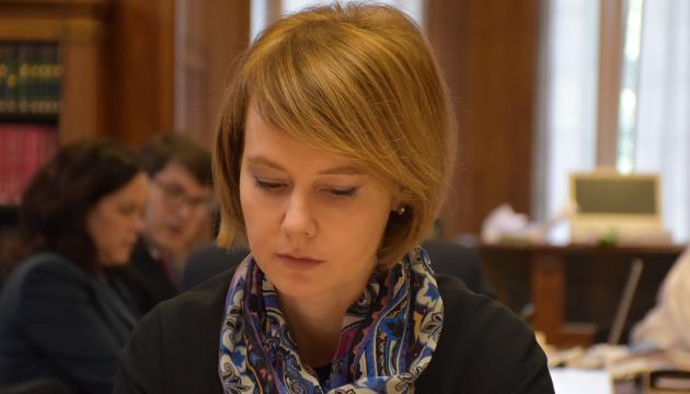 Газовий контракт з РФ важливий, але населення навряд чи відчує його відсутність - Зеркаль