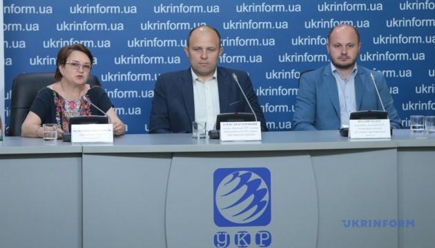 На захисті децентралізації: Асоціація ОТГ закликає  політичні партії публічно підтвердити свою відданість реформі