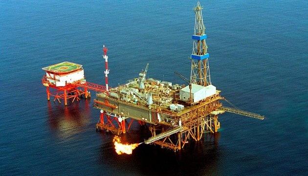 Право видобувати вуглеводні на шельфі Чорного моря виборюють 4 компанії - Міненерго