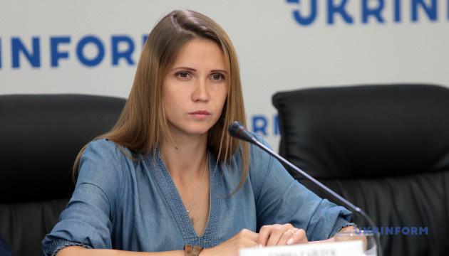 Родичі загиблих у катастрофі Іл-76 просять Зеленського взяти справу під контроль