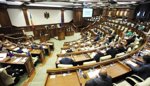 Двовладдя в Молдові: Чи буде світло в кінці тунелю?