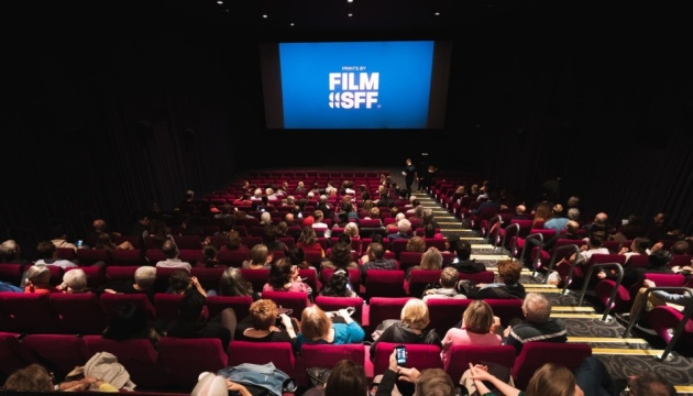 В Австралії відбулася прем'єра другого фільму з проекту «Матері війни»
