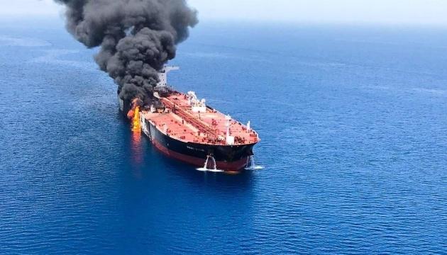 В ООН закликали до незалежного розслідування атак на танкери