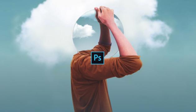 Нейросеть Adobe научили определять отредактированные в Photoshop лица