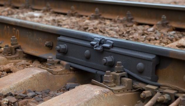 В Росії у потяга на ходу відчепився вагон із пасажирами