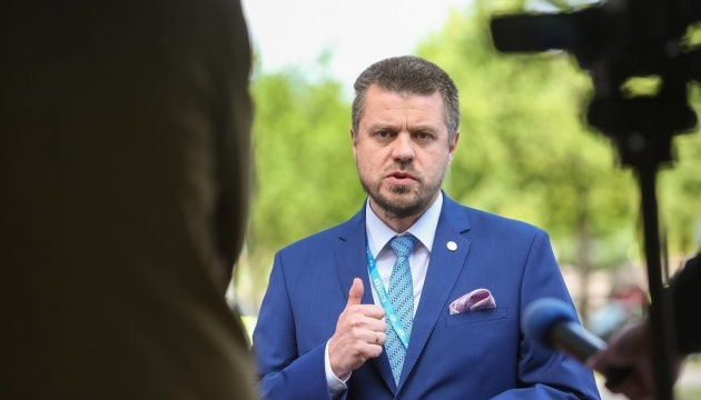 Estonia's Foreign Ministry: Sanctions against Russia must be continued