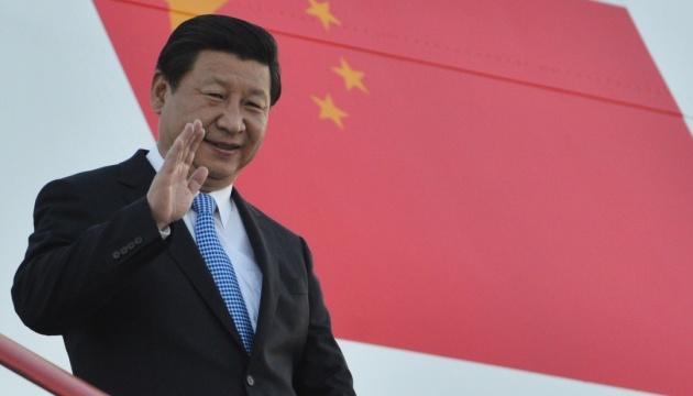 Китай выступает за увеличение голоса в ООН для развивающихся стран