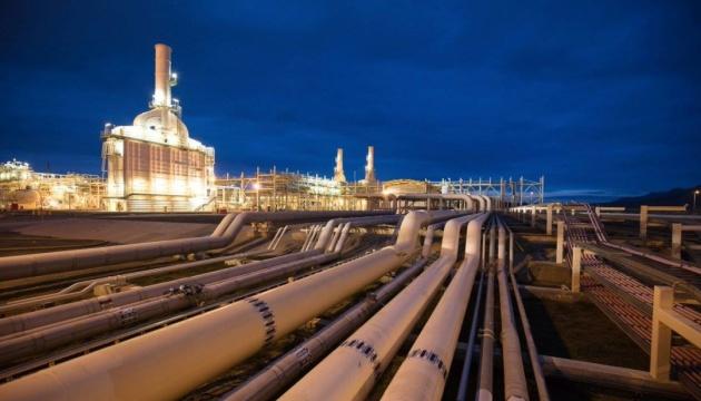Нацкомісія планує підвищення тарифів на транспортування нафти у три етапи