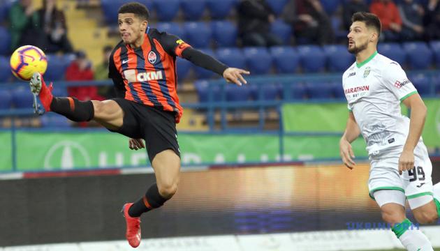 La Fédération ukrainienne de football a publié une déclaration ferme contre le racisme en Ukraine
