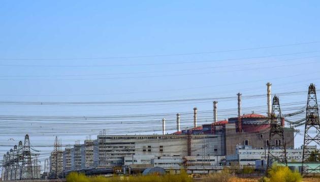 Україна зможе продовжувати ресурс атомних енергоблоків власними силами на понад 60 років