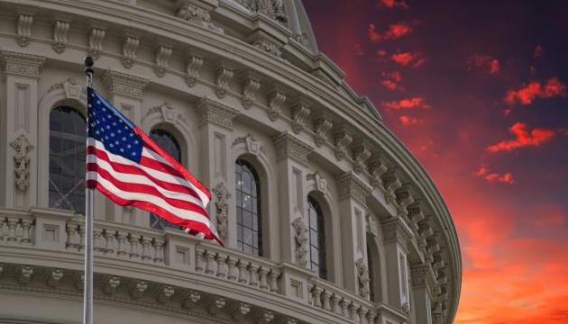 Україна не втручалась у президентські вибори в США — Віндман