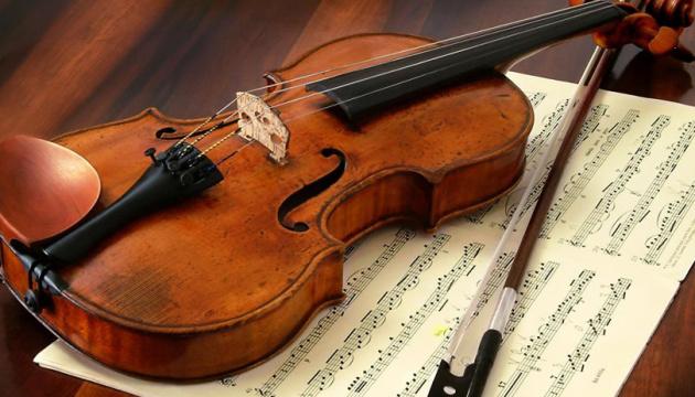 У Чернівцях стартував фестиваль класичної музики, обіцяють шість концертів
