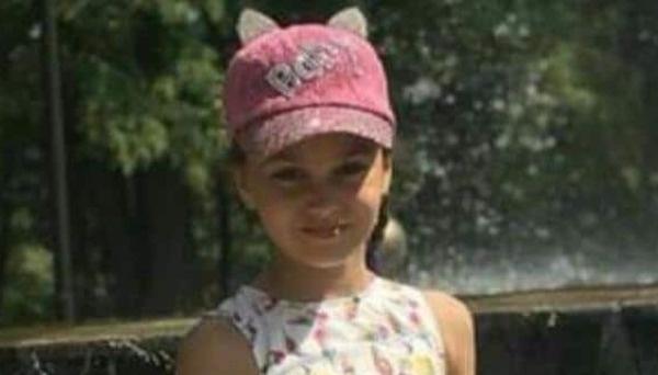 Полиция говорит, что нашла тело пропавшей на Одесчине 11-летней девочки