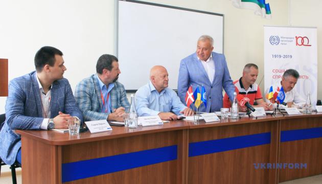 Млинівська громада стала учасником міжнародного проєкту