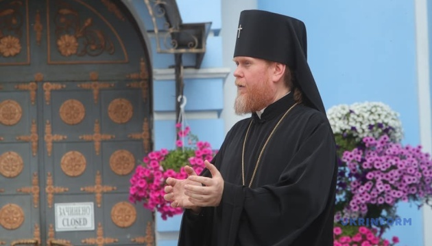 В ПЦУ считают, что у иска Московского патриархата нет шансов
