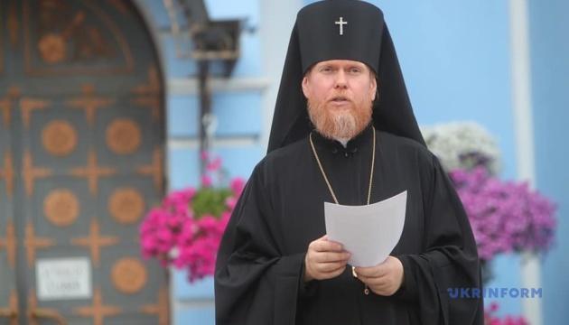 Збори у Володимирському соборі не матимуть наслідків для ПЦУ -  Зоря