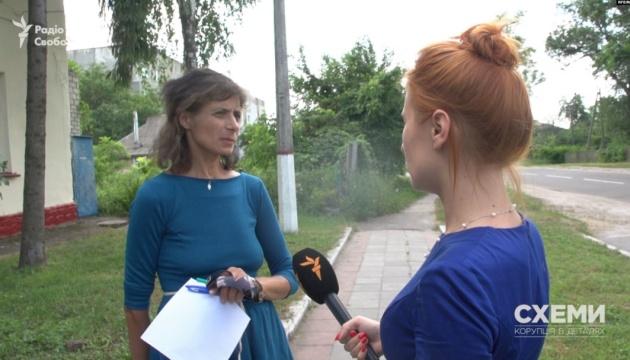 Журналісти знайшли позивачку до SkyUp: вона каже — заяви не подавала