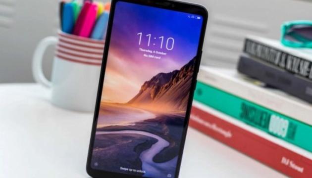 Xiaomi закрывает две популярные линейки смартфонов
