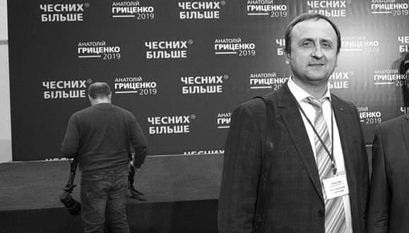 Прокуратура оскаржила домашній арешт копа, підозрюваного у побитті Комарніцького