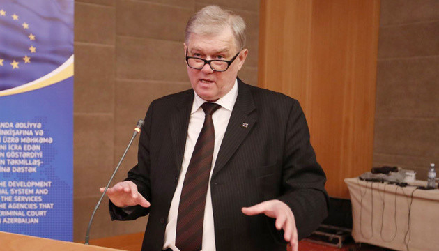 У новому уряді Молдови відставка: пост залишив міністр юстиції