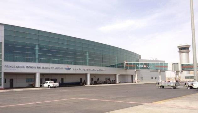 У Саудівській Аравії обстріляли аеропорт, є жертви