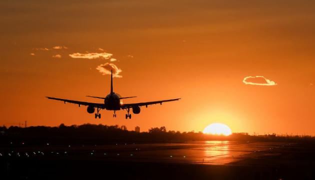 Azur Air Ukraine to launch flights to Cuba in autumn