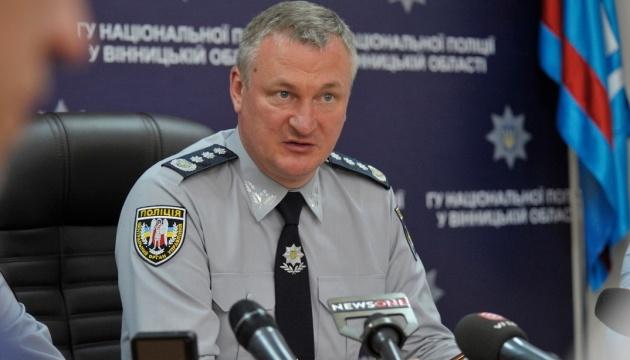 Поліція заявляє про понад 50 вбитих дітей з початку року