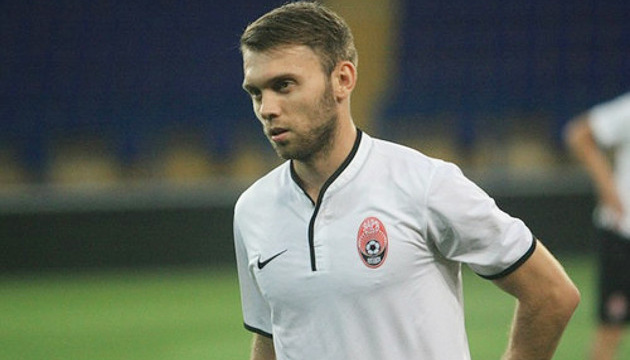 Караваєв прокоментував чутки про свій перехід до київського