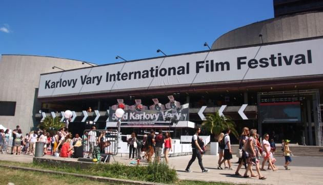 Український фільм «Земля Івана» представлять на фестивалі в Карлових Варах
