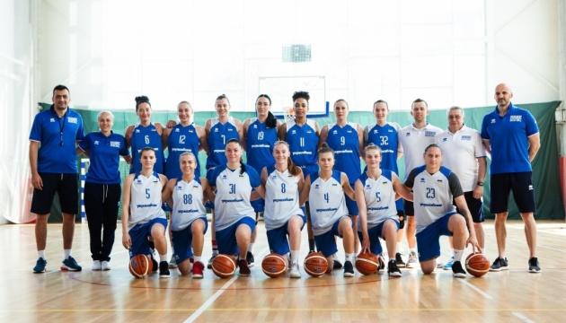 Состав сборной хорватии на евробаскет 2019 [PUNIQRANDLINE-(au-dating-names.txt) 51