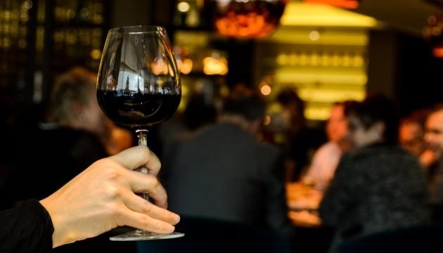 Тбілісі — Москві: якість грузинського вина відповідає стандартам