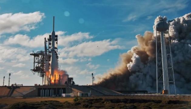 SpaceX отправит на МКС ростки каннабиса