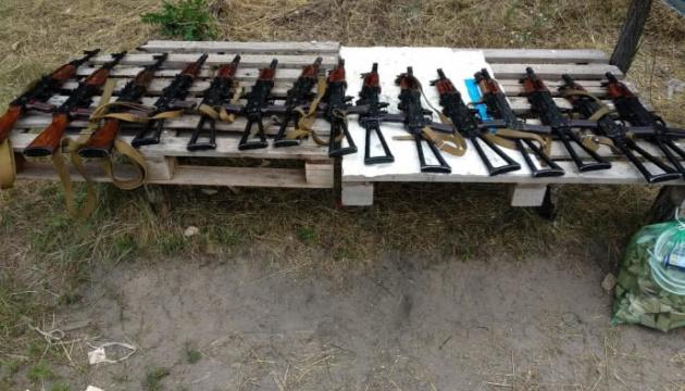 Во время стрельб на полигоне ранили подростка, ГБР выясняет обстоятельства