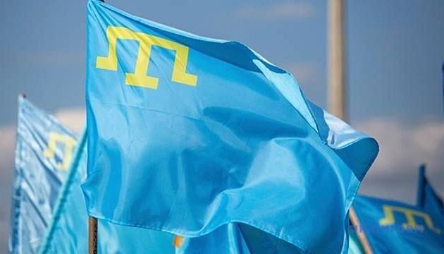 СКУ закликає світ засудити порушення прав людини в окупованому Криму