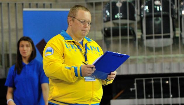 Тренер українських дзюдоїстів прокоментував виступ команди на Євроіграх-2019