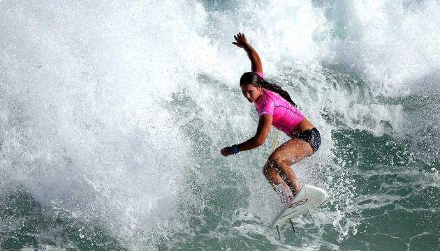 До програми Олімпіади-2024 попередньо включили брейкданс і серфінг
