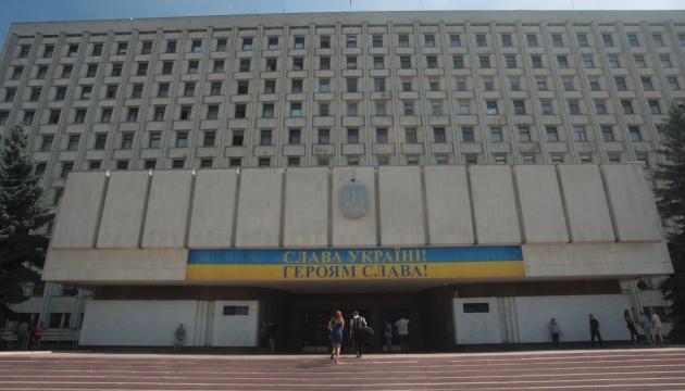 ЦВК покаже процес друкування бюлетенів для парламентських виборів