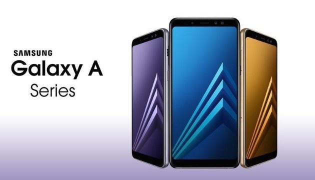 Смартфоны Samsung серии A в чем секрет их успеха?