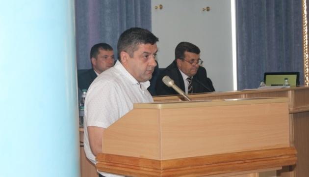 Вінницька облрада виділила 15 млн грн на закупівлю карет швидкої допомоги