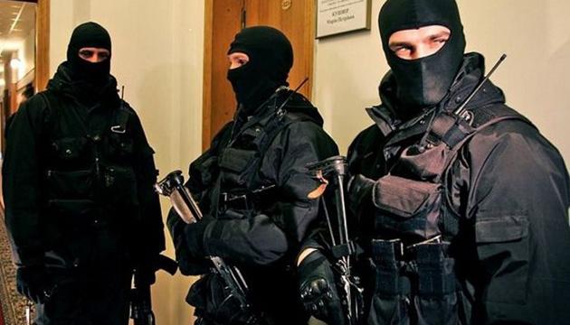 ДБР розслідує можливу причетність екскерівництва України до вивезення судді Чауса