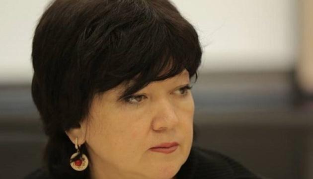 Кримські окупанти звинуватили в