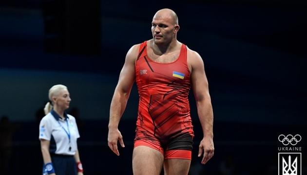 Україна посідає 5 місце після п'ятого медального дня II Європейських ігор