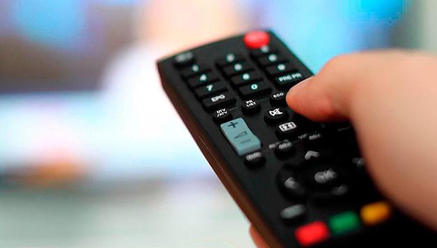 Бородянський впевнений, що на окупованому Донбасі дивитимуться новий український канал