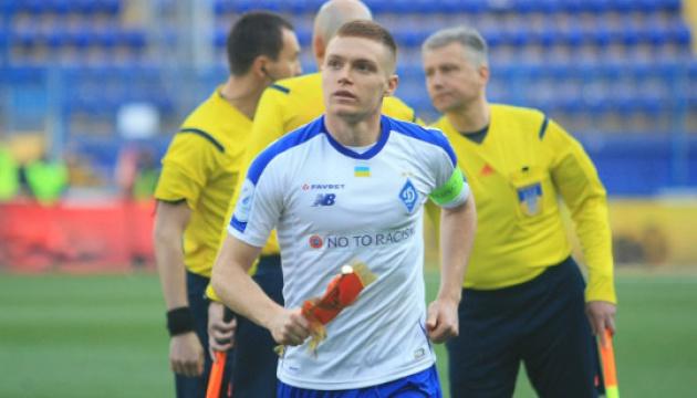 Циганков, Шаран і Миколенко визнані кращими в УПЛ в сезоні-2018/19 - World Soccer