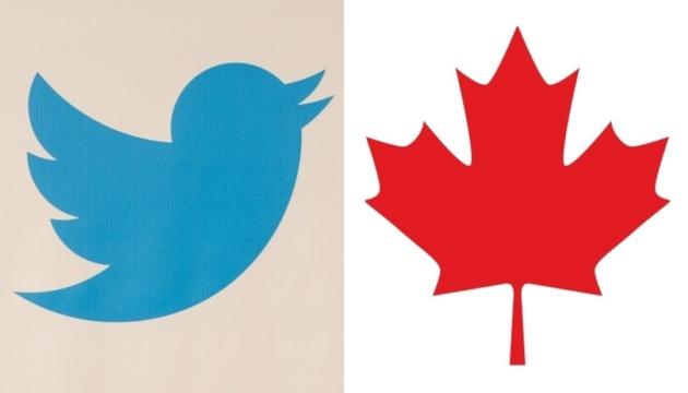 Twitter блокуватиме передвиборчу агітацію в Канаді