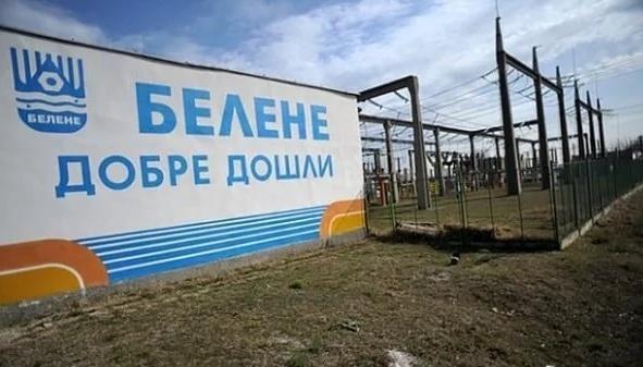 Північна Македонія готова інвестувати в болгарську АЕС